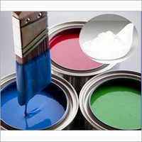 Paint Grade Carboxymethyl Cellulose