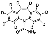 Copovidone - reference spectrum
