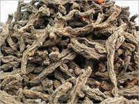 Turmeric Mother Rhizome