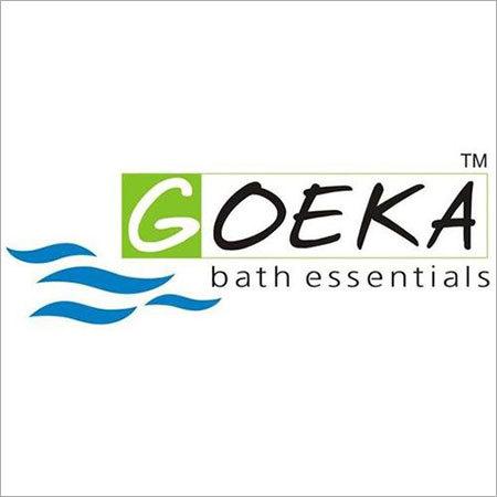 Goeka