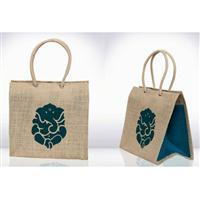 Jute Bags prototyping ideas
