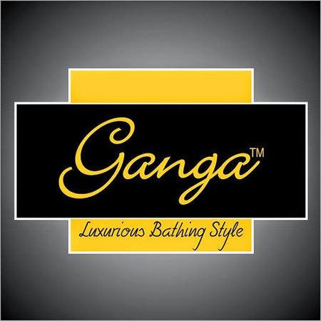 Ganga Cp Fittings