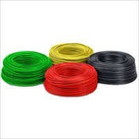 Cable wire