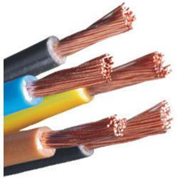 Copper Cable