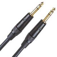 TRS Cable