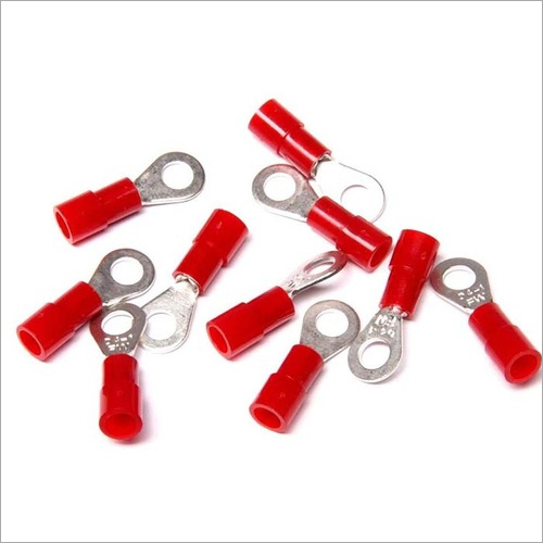 Electrical Cable Lugs