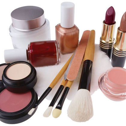 Cosmetics & Drugs Testing