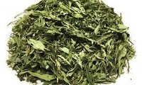 Stevia Dried Leaves