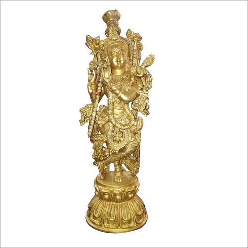 Customized God Statues