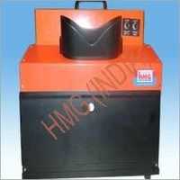 UV Inspection Cabinet