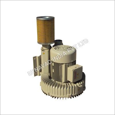 Regenerative Air Blower