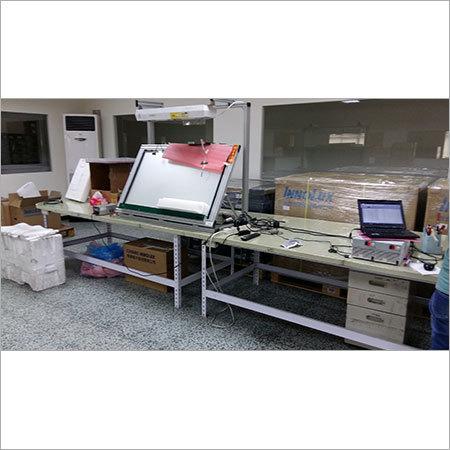 LCD Panel Modules