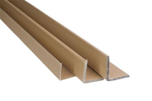 Cardboard Edge Board