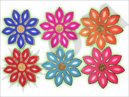 Regular Products Decorative Articles