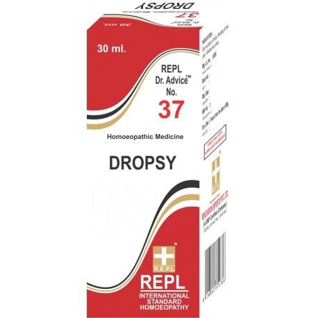 DROPSY Homeopathic Medicines