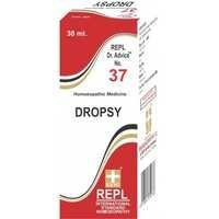 DROPSY Homeopathic Medicines