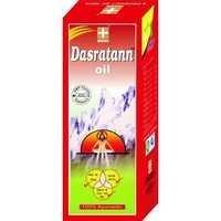 Ayurvedic Cooling Hair Oil