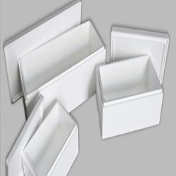 Thermocool Box