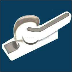 Crescent Lock