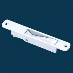 UPVC Window Touch Lock