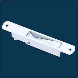 UPVC Window Touch Lock