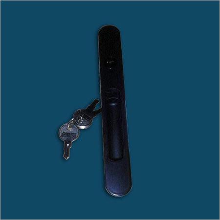Kinlong Lock with Key