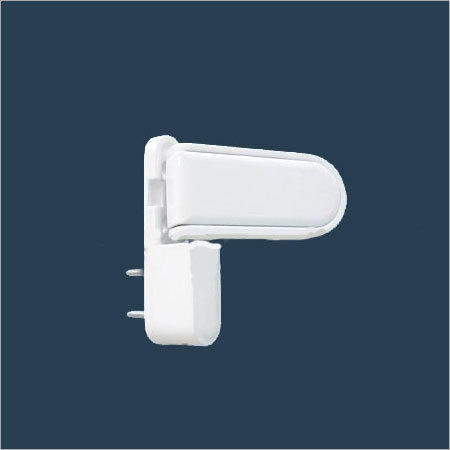 UPVC Window Hinges