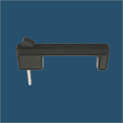 Sliding Window Handle