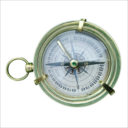 Nautical Compass