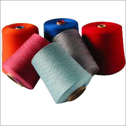 Quality Cotton Yarn