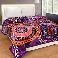 Super Soft King Size Blankets