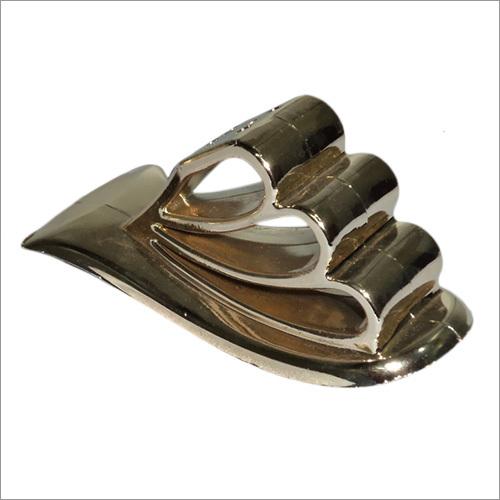 Dutch Heel
