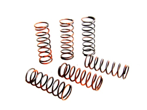 Three Wheeler Clutch Spring