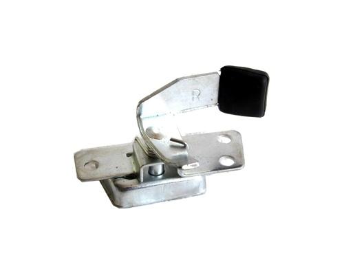 Inner Gear Lock