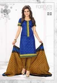 Wholesale Cotton Dress Materials Jetpur Online Sale