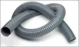 Ducting Pipe