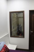Door and Window