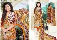 Exclusive Fancy Designer Party Wear Salwar Kameez