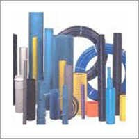 PVC Stabilizers & Lubricants