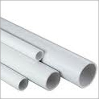 One pack for CPVC pipe & fittings