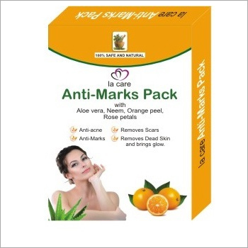 Anti Marks Pack