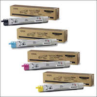Xerox Printer Cartridge