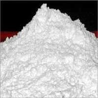 Dolomite Chemical Powder