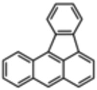 Benzo[a]fluoranthene