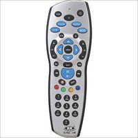 Set Top Box Remote