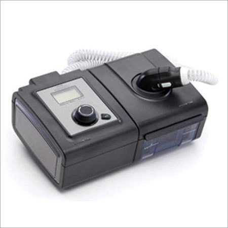 Autosleep Therapy System