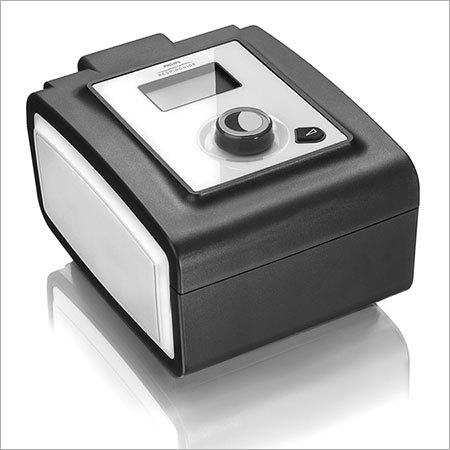 Medical CPAP Ventilator