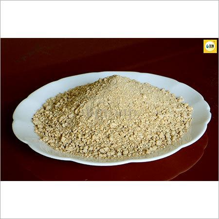 Non-GMO Soybean Meal 50%