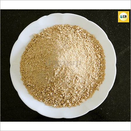 Non-GMO Soybean Meal 46%