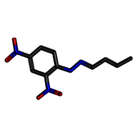 Crotonaldehyde-2,4-DNPH